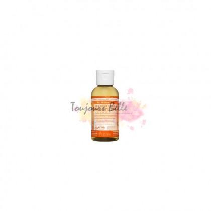 DR BRONNER'S Pure Castile Soap - Tea Tree 60ml 美国纯卡斯蒂利亚皂(茶树)