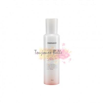 MAMONDE Moisture Ceramide Skin Emulsion 150ml 梦妆保湿神经酰胺乳液