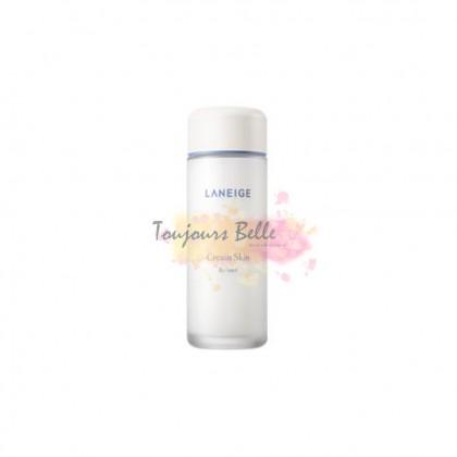 LANEIGE Cream Skin Refiner 150ml 霜状保湿爽肤水