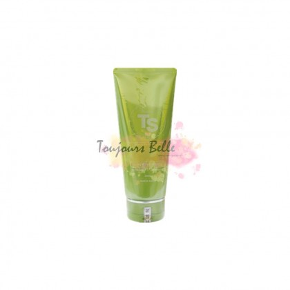 TS Premium Treatment 韩国TS草本防脱发护发素 200ml