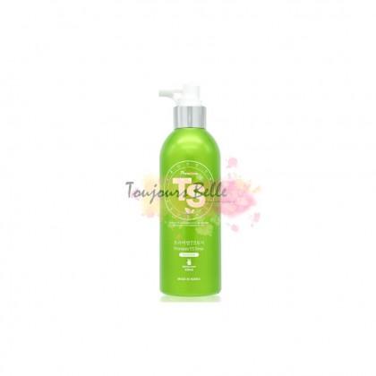 TS Premium Hair Tonic 韩国TS草本防脱发生发素 250ml