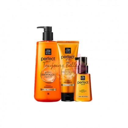 MISE EN SCENE Perfect Serum Original Hair Care Set 完美护发套装