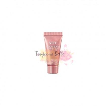 AHC Aura Secret Toneup Cream 光彩秘密提亮霜 10g SPF30 PA++